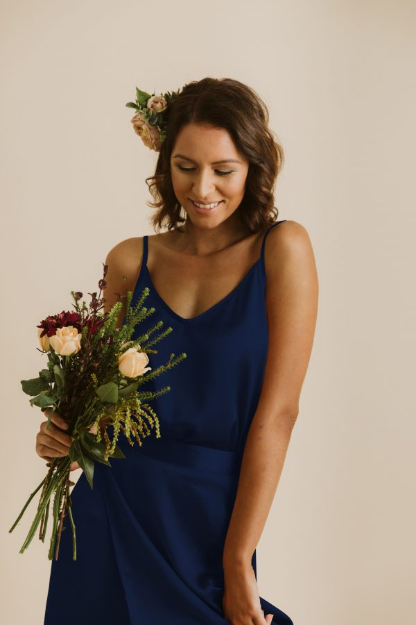 Bridesmaids Dresses Auckland