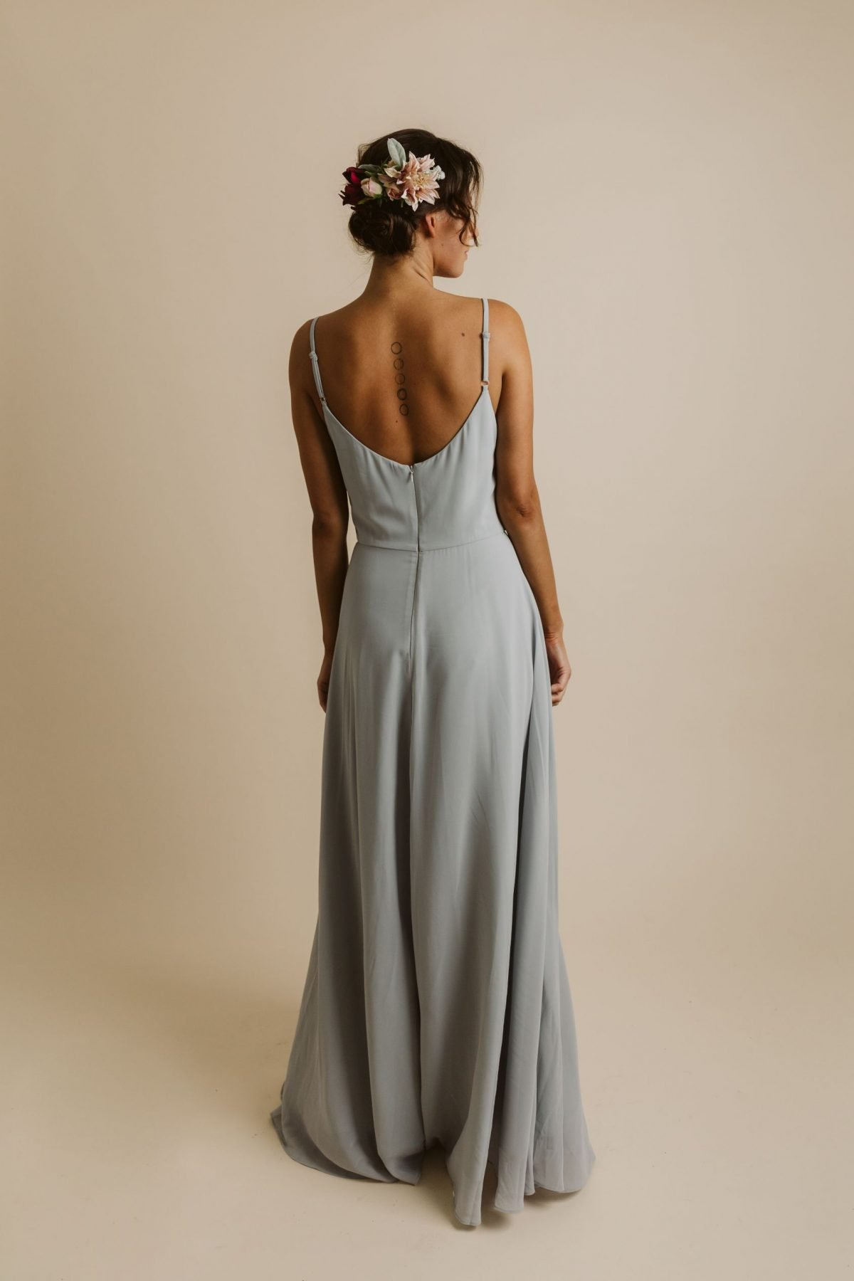 Bridesmaid Dress NZ Online