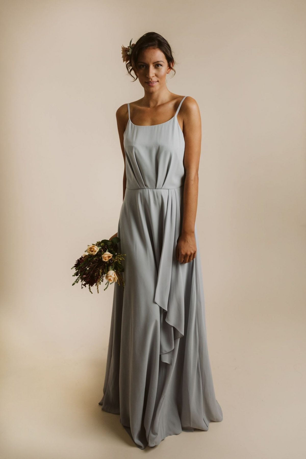 Bridesmaid Dresses NZ Online