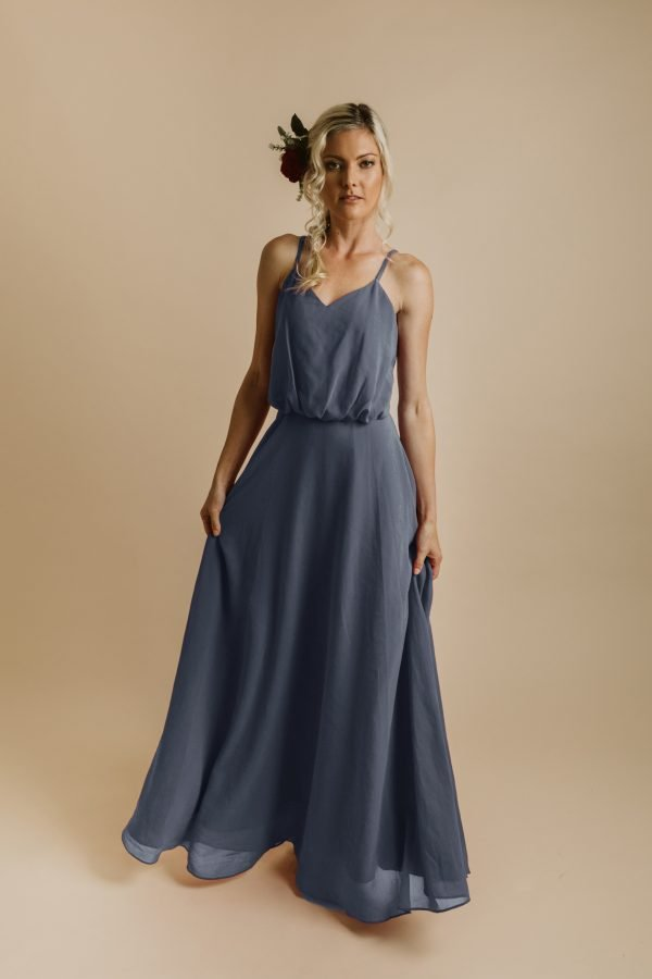 Bridesmaids Dresses NZ
