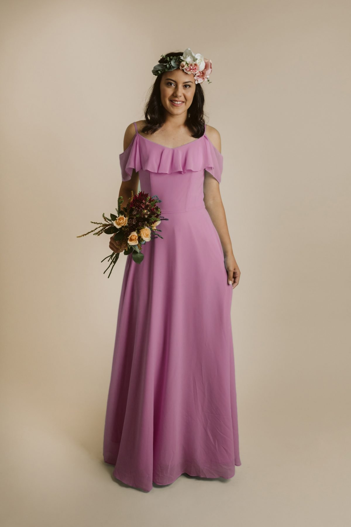 Bridesmaid Dresses NZ