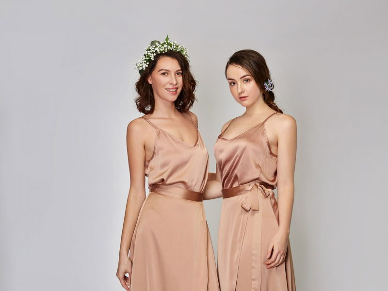 Anya_Party-Dresses-NZ