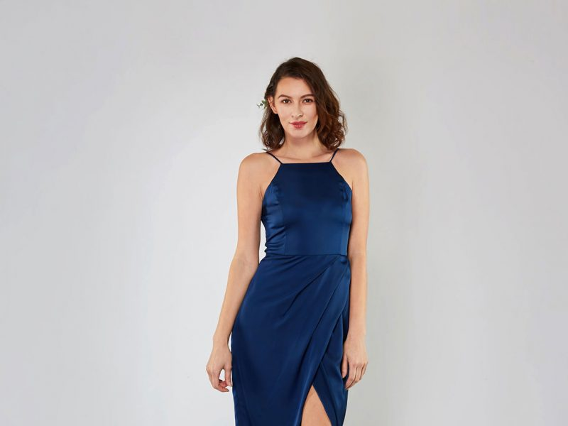 Misha_Evening-Dresses-NZ