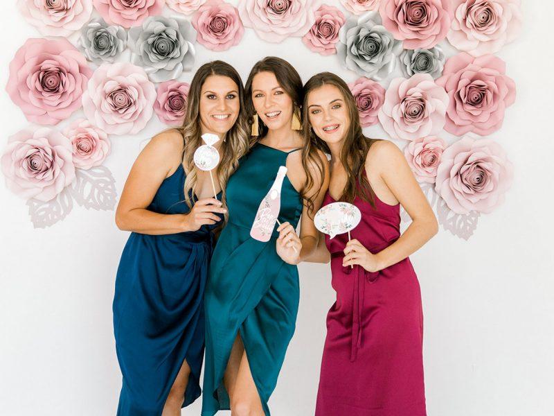 Party-Dresses-NZ