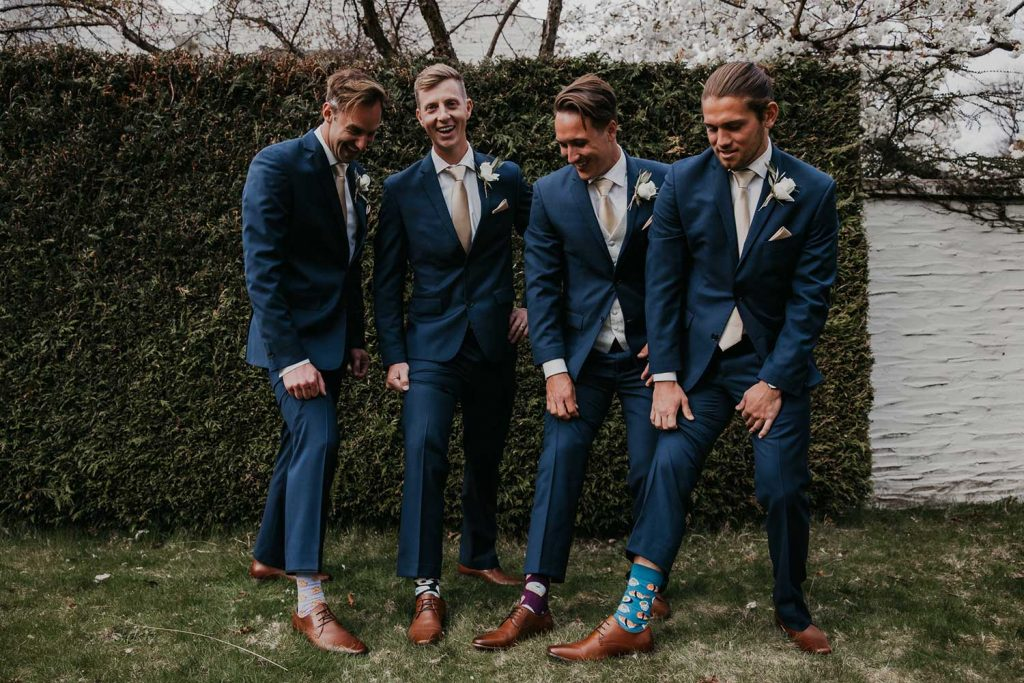 Thank you <strong> Isabelle Boshier </strong> for sharing your lovely wedding with us <br>